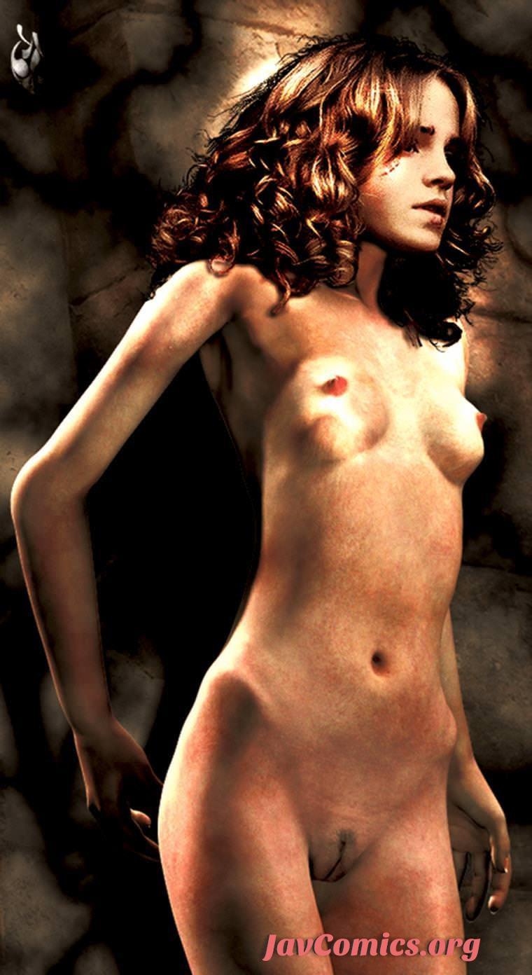 Mieletvenin 3D Hot Art プレミアムフォトギャラリー