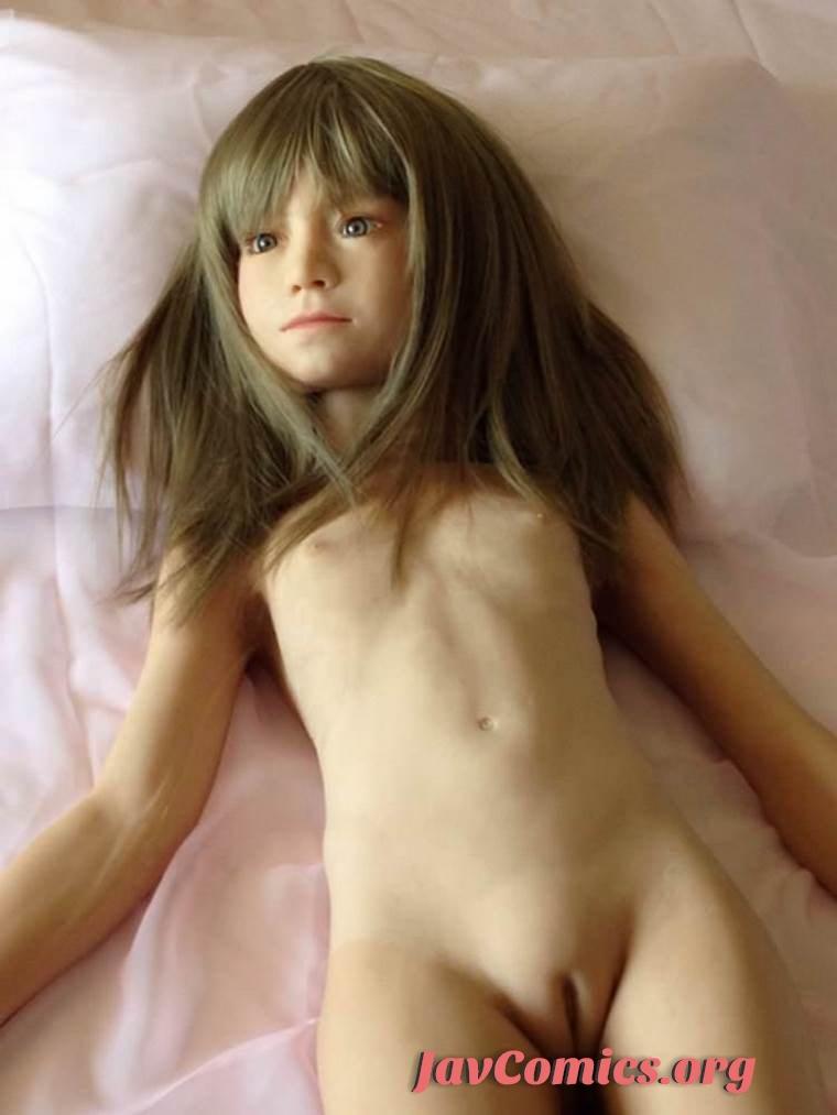 Miniature Japanese sex dolls xxx Hot Art リアルな小さなシリコーンの日本のダッチワイフ-非常に大きな写真コレクション