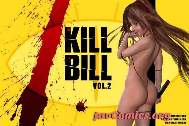 Virgorival XXX Premium Artwork vol.3