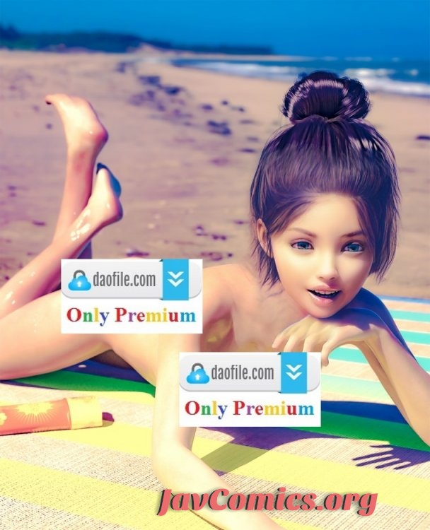 Color Porno 3D Artwork - beauty gallery Hentai Yuri
