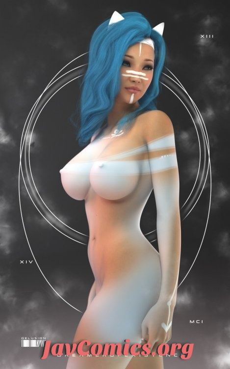 Artist – Dreamerofexistence 3D Porno Artwork update