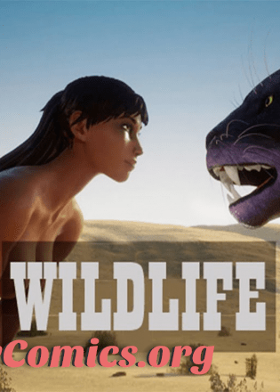 Wild Life 2021 - An Adult Porn RPG Game Uncens win 7/8/10/11