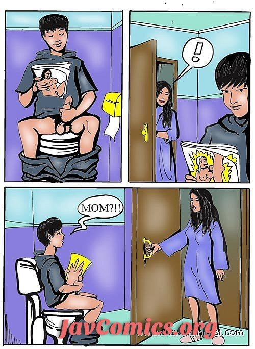 Big collection of comics in Siterip from Drawingincest