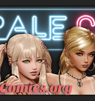 Pale Carnations [Ch. 3 Up. 2] [Android, adult game]